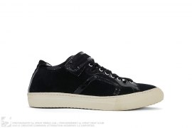 Low Top Sneakers by Pierre Hardy