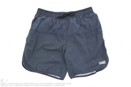 Great Jones Shorts by Kith
