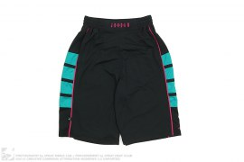 Dryfit Basketball Shorts by Jordan Brand