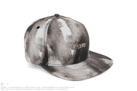 Snapback Cap by Stampd