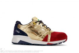 N9000 Stars & Stripes by Diadora
