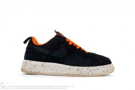 Lunar Force 1 Undftd SP by Nike