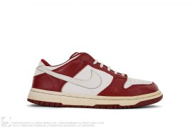 Nike Dunk Low by Nike