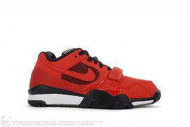 Nike Air Trainer 2 SB by Supreme x NikeSB