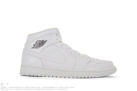 Air Jordan 1 Mid by Jordan Brand