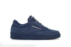 Club C 85 by Reebok x Palace