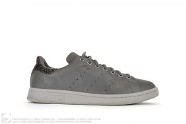 Stan Smith 3m by adidas