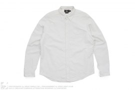 Oxford Long Sleeve Shirt by Ralph Lauren