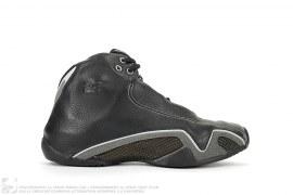 Air Jordan XXI by Jordan Brand