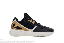 New Years Eve Tubular Runner by adidas