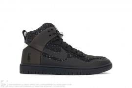 Dunk Lux SP by Nike x Pigalle