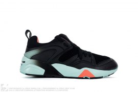 Blaze Of Glory PD by Puma x Pink Dolphin