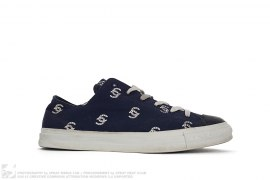 Ursus Monogram Apesta by A Bathing Ape