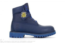Timberland BBC Pharrell Williams 6in Premium Boot by Timberland x BBC/Ice Cream