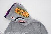 Color Camo Pocket Shark, item photo #2