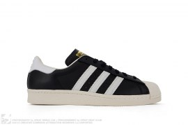 Superstar 80's by adidas