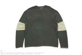 Knit Sweater by Banana Republic