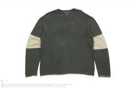 Knit Sweater by Banana Republic