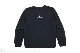 OLP Crewneck by Undefeated