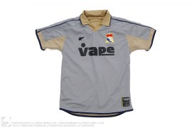 Vintage Vape Reversible Jersey by A Bathing Ape