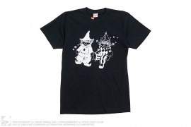 Dolls Tee by Supreme x Undercover