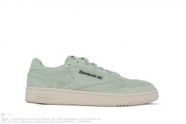 Club C 85 Pastels by Reebok