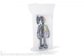 Kaws Dissected Companion Flayed Open Edition by Kaws x Medicom