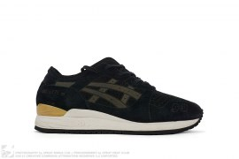 Gel Lyte III LC by Asics