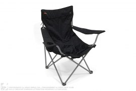 X-Eyes Jacquard Folding Chair by OriginalFake