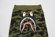 Ultimate 1st Camo Shark Sweatpants, item photo #2