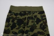 Ultimate 1st Camo Shark Sweatpants, item photo #3
