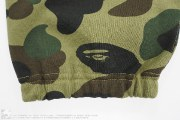Ultimate 1st Camo Shark Sweatpants, item photo #4
