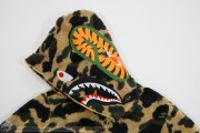 1st Camo WGM Wappen Boa Fur Shark, item photo #2