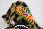 1st Camo WGM Wappen Boa Fur Shark, item photo #4