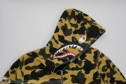 Ultimate 1st Camo Reversible Shark, item photo #4
