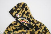 Ultimate 1st Camo Reversible Shark, item photo #5