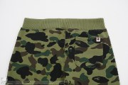 Ultiamte 1st Camo Sweatpants, item photo #3
