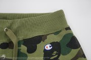 Ultiamte 1st Camo Sweatpants, item photo #5
