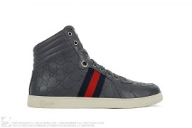 mens shoes Coda Sneaker by Gucci