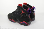 "Air Jordan 7 Retro ""Raptor"", item photo #2"