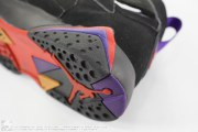 "Air Jordan 7 Retro ""Raptor"", item photo #3"