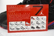 "Air Jordan 7 Retro ""Raptor"", item photo #5"