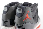 "Air Jordan 11 Retro ""Bred"", item photo #3"