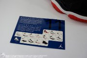 "Air Jordan 11 Retro ""Bred"", item photo #4"