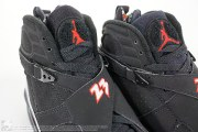 "Air Jordan 8 Retro ""Playoff"", item photo #3"