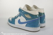 "Air Jordan 1 Retro ""University Blue"", item photo #2"