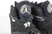 "Air Jordan 8 Retro ""Chrome"", item photo #3"