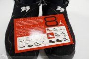 "Air Jordan 8 Retro ""Chrome"", item photo #4"