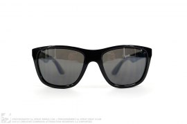 Polarized Sunglasses by Revo