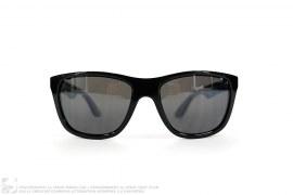 Polarized Sunglasses by Revo